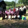 Water systems that enhance education for kids in rural communities